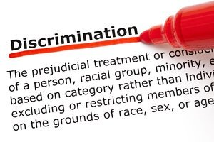 What to Do if You Have Been Discriminated Against in the Workplace Based on Your Age