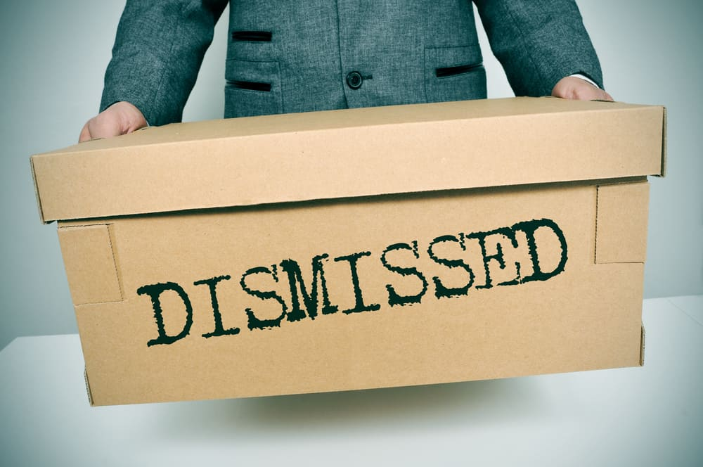 Termination Of Employment: Was It Unfair Or Justified-  Unfair Dismissal Law, Perth