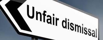 Unfair dismissal and employee pornography use – From Our Employment Solicitors Perth