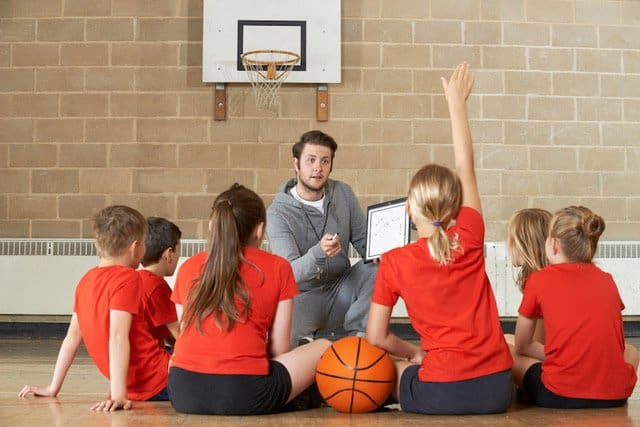 No Fun For Basketball Coach – Case Example From Redundancy Lawyers, Perth