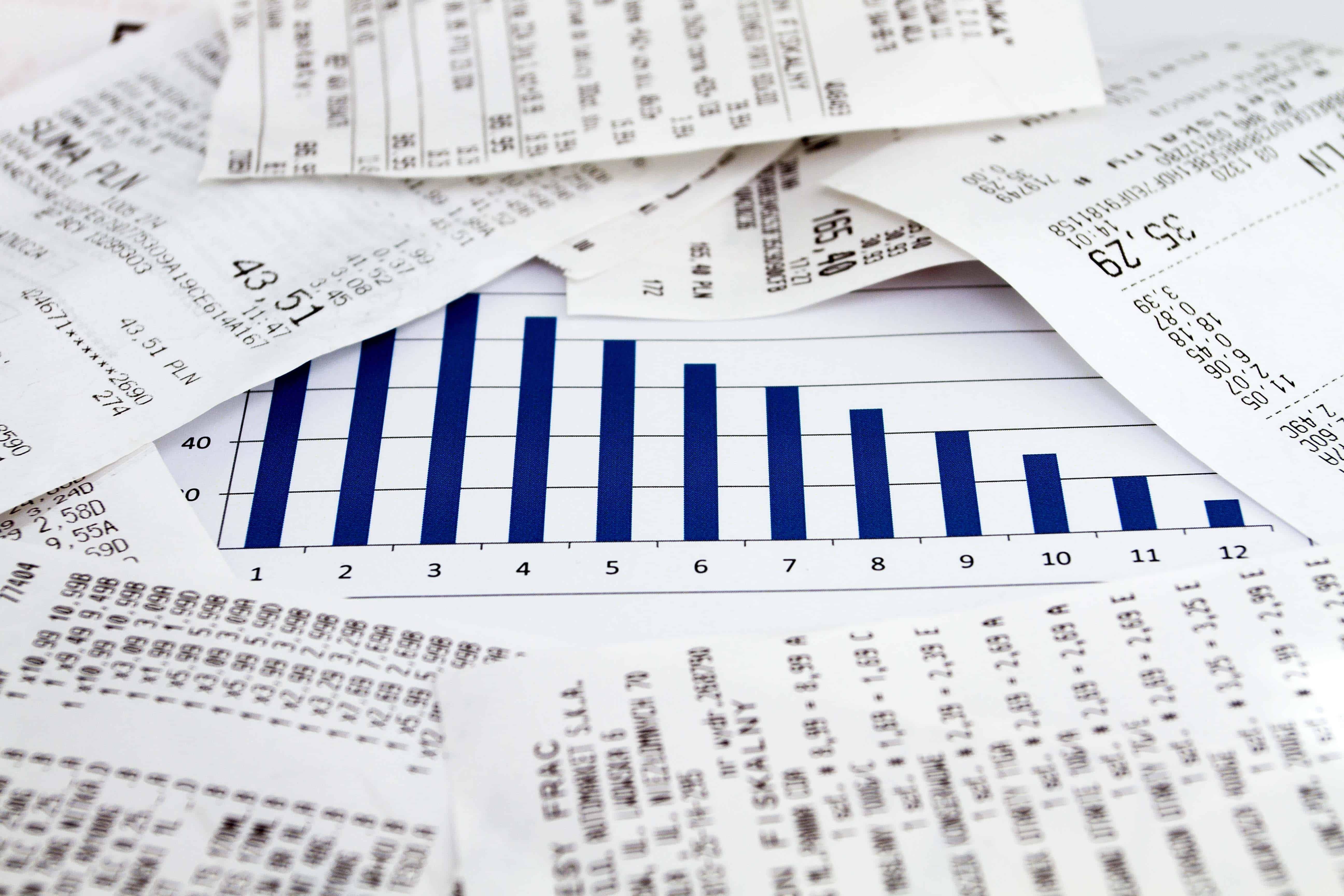 Liquidation of an enterprise - employee benefits: compensation, severance pay 78