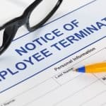 Terminating Employees Texting Threats Is Not the Way